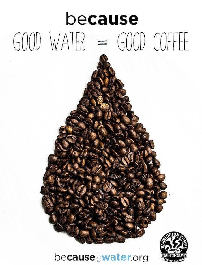watercoffee-700x916