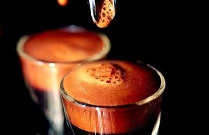 espresso_feat
