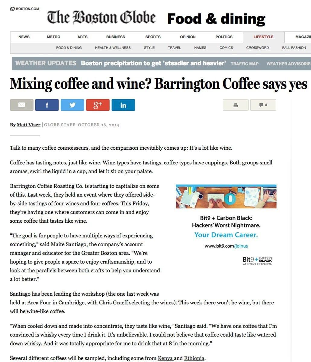 BCRC_globe article_11.14_2