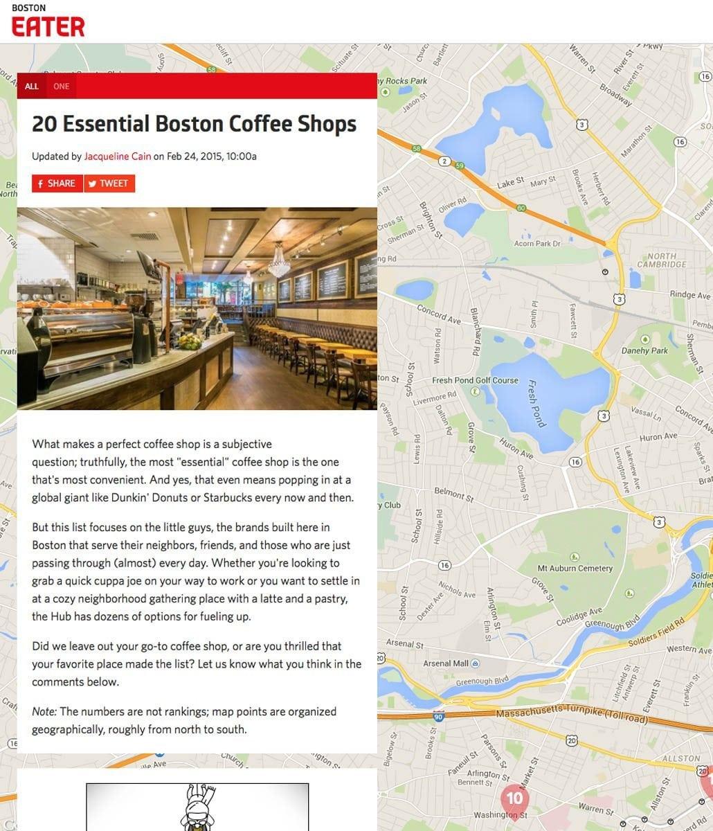 BCRC_press_essentialcoffee