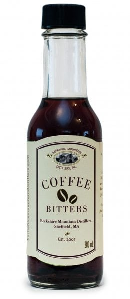 Coffee_Bitters BMD_SILO